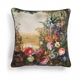 Coussin Florence Multi