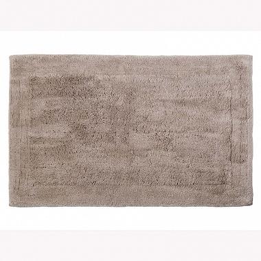 Tapis de bain Nuanco sable AK collection