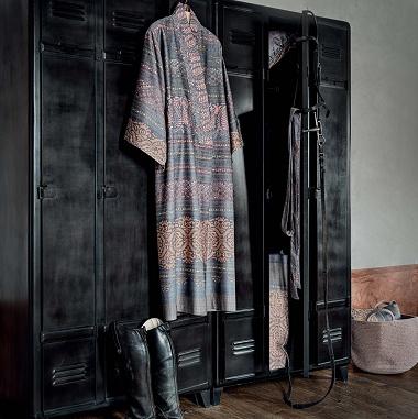 Veste d'intérieur Urbino Bassetti