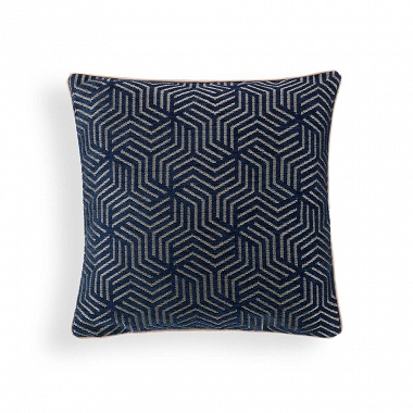 Coussin Chamade Bosphore Descamps