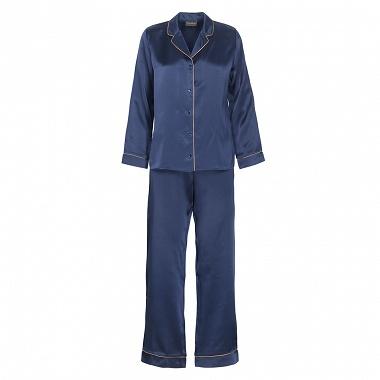 Pyjama Elsa nuit Descamps