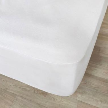 Protège Matelas Guernesey Imperméable 230gr/m² Drouault Literie