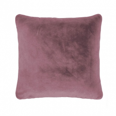Cous­sin Furry Dusty Lilac Essenza