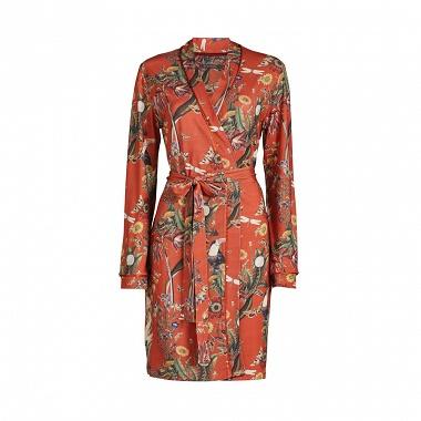 Kimono Fulmar Airen Chili Essenza