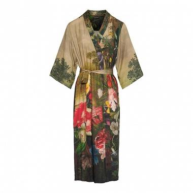 Kimono Ilona Florence Multi Essenza