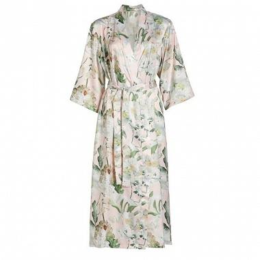 Kimono Ilona Rosalee Rose Essenza