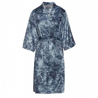 Kimono Sarai Aurelie Ice Blue Essenza