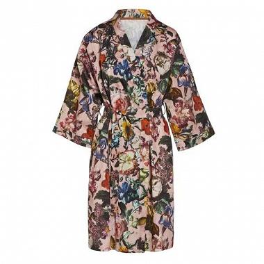 Kimono Sarai Famke Rose Essenza