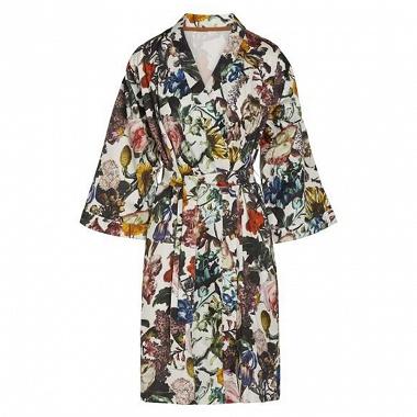 Kimono Sarai Famke Vanilla Essenza