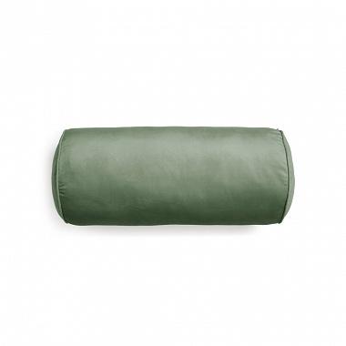 Polochon Dailha Dark Green Essenza