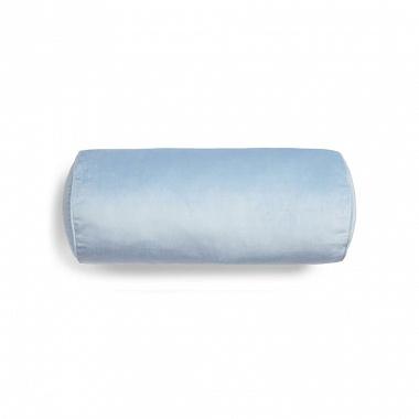 Polochon Dailha Ice Blue Essenza