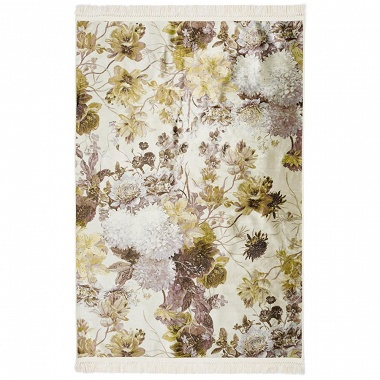 Tapis Maily Olive Essenza