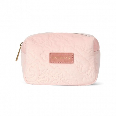Trousse a maquillage Lucy Blush Essenza