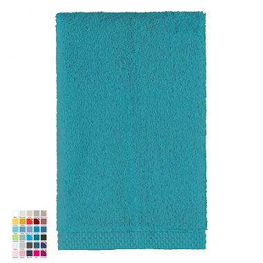 3Serviettes invités Extrasoft 40×60cm 30coloris Jalla