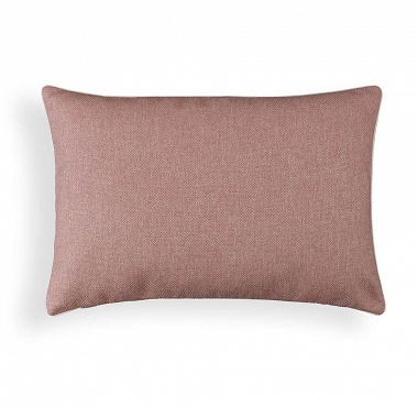 Coussin Hector 4col. Jalla