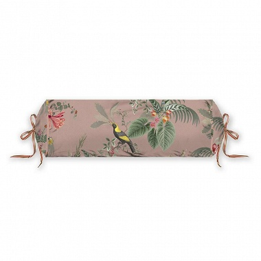 Polochon Floris Pink Pip Studio