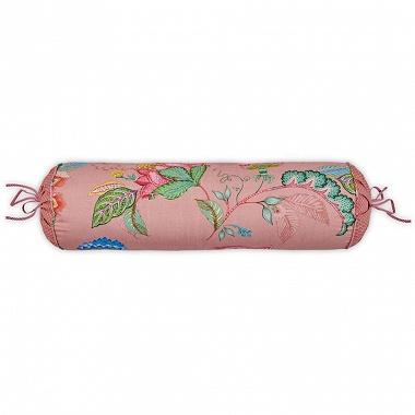 Polochon Jambo Flower Pink Pip Studio