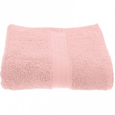 3serviettes de toilette Luxury rose Sensei