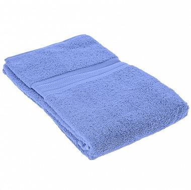 Drap de bain luxury lavande Sensei