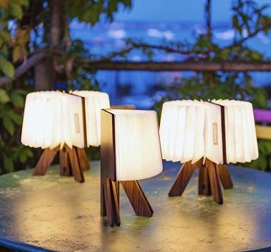 Lampe R Sunvibes