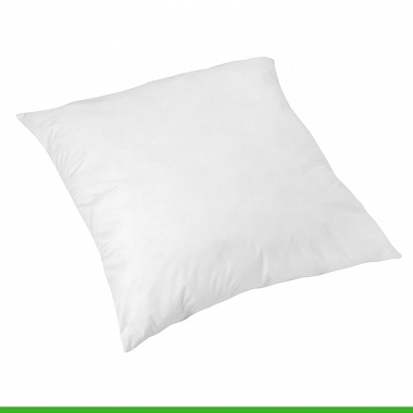 Oreiller Olympe microfibre MOELLEUX toison d'or
