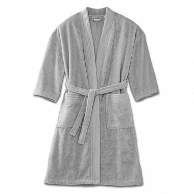 Peignoir kimono Perle Tradition des Vosges